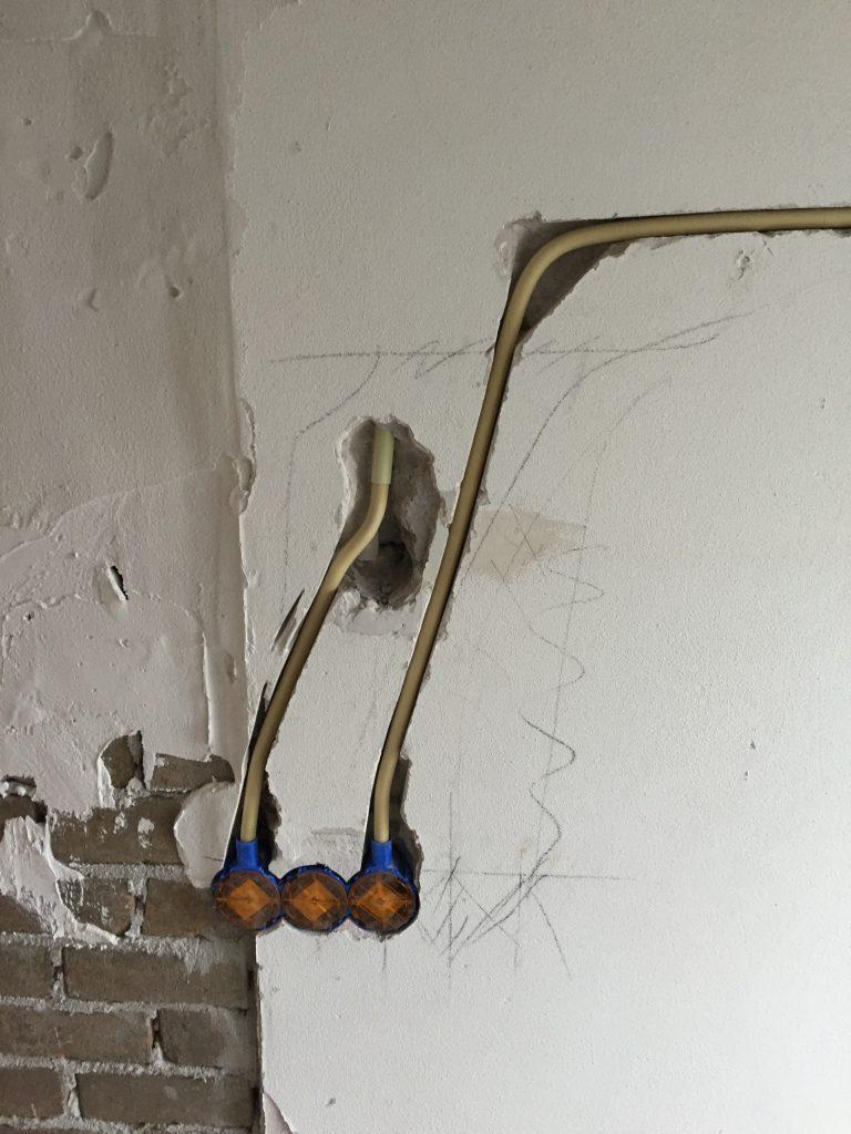 Herders Elektrotechniek